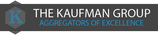 The Kaufman Group